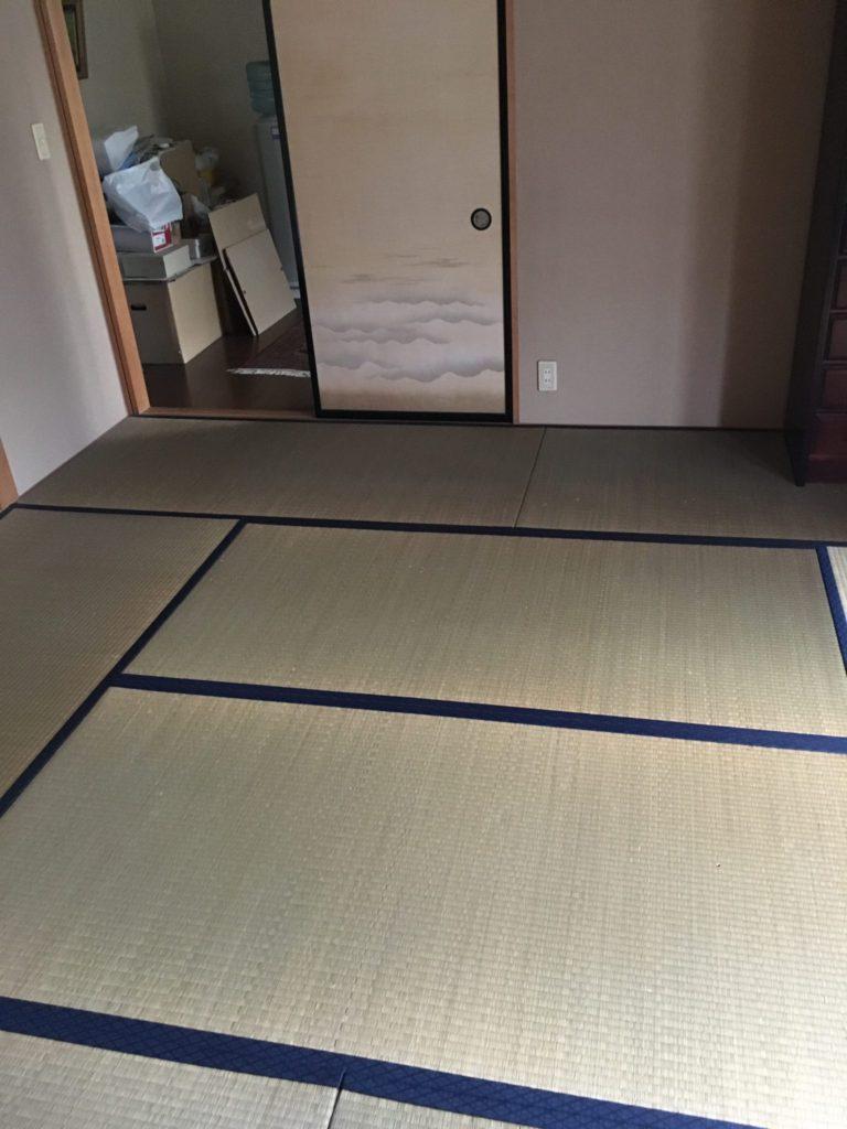 静岡県焼津市の不用品